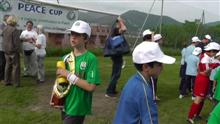 Peace Cup 2013 (124)