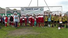 Peace Cup 2013 (125)