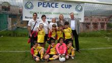 Peace Cup 2013 (129)