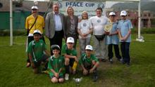 Peace Cup 2013 (130)