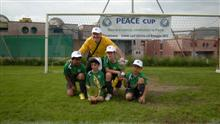 Peace Cup 2013 (131)