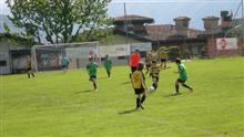 Peace Cup 2013 (16)