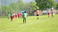 Peace Cup 2013 (17)