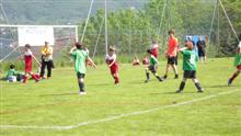 Peace Cup 2013 (18)