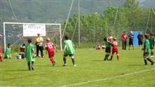 Peace Cup 2013 (19)