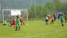Peace Cup 2013 (20)