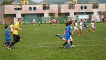 Peace Cup 2013 (23)