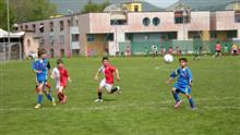 Peace Cup 2013 (24)