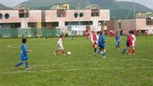 Peace Cup 2013 (25)