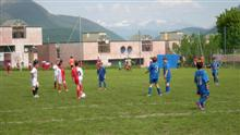 Peace Cup 2013 (26)