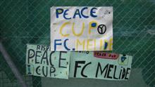 Peace Cup 2013 (33)