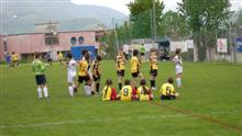Peace Cup 2013 (35)