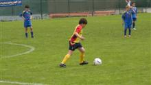 Peace Cup 2013 (48)