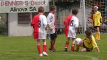 Peace Cup 2013 (56)