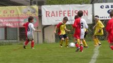 Peace Cup 2013 (57)
