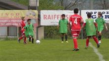 Peace Cup 2013 (60)