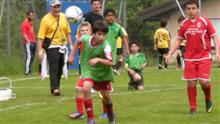 Peace Cup 2013 (61)