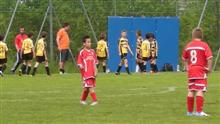 Peace Cup 2013 (62)