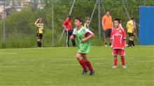 Peace Cup 2013 (63)