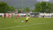 Peace Cup 2013 (64)