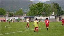 Peace Cup 2013 (65)