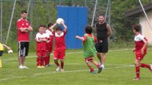 Peace Cup 2013 (71)