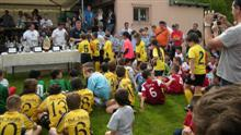 Peace Cup 2013 (79)