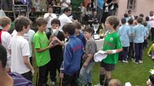 Peace Cup 2013 (87)