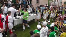 Peace Cup 2013 (92)