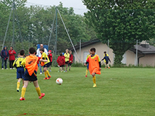 Peace Cup 2015 (12)