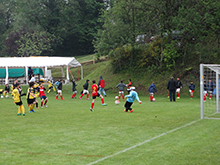 Peace Cup 2015 (20)