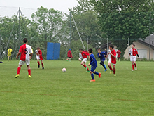 Peace Cup 2015 (24)