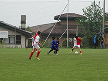 Peace Cup 2015 (25)