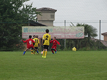 Peace Cup 2015 (34)
