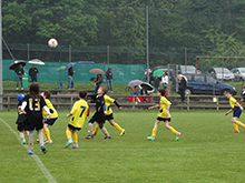 Peace Cup 2015 (76)