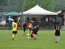 Peace Cup 2015 (78)