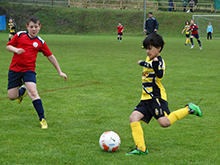 Peace Cup 2015 (79)