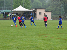Peace Cup 2015 (90)
