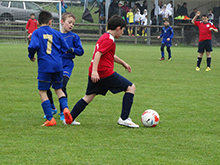 Peace Cup 2015 (92)