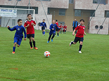 Peace Cup 2015 (95)