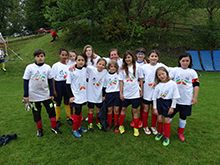 Peace Cup 2015 (104)