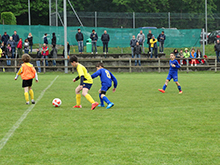 Peace Cup 2015 (113)
