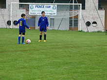 Peace Cup 2015 (116)