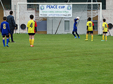 Peace Cup 2015 (118)