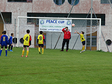Peace Cup 2015 (119)