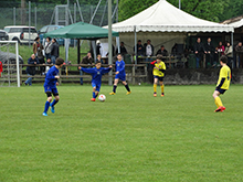 Peace Cup 2015 (122)
