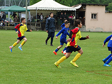 Peace Cup 2015 (124)