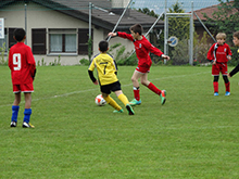 Peace Cup 2015 (132)