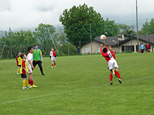 Peace Cup 2015 (137)