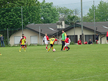 Peace Cup 2015 (141)